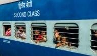 IRCTC Train Status Live: WhatsApp बताएगा इंडियन रेलवे की टाइमिंग और PNR स्टेटस