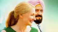 Learning to Drive: Watch out for Sir Ben Kingsley as a Sikh New York cab driver