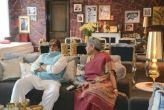 Ki and Ka: Amitabh Bachchan-Jaya Bachchan do a cameo in the film