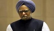 Manmohan Singh to skip Saifuddin Soz's book launch