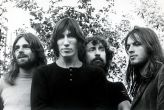 Gilmour confirms that it is all over for rock band 'Pink Floyd'