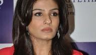 Raveena Tandon urges Maneka Gandhi to bring in change in laws for rapists