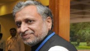 GST rejig: Rate cuts will benefit common man, says Bihar FM