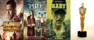 Bajrangi Bhaijaan, Piku, Masaan among top 8 for India's official Oscar entry