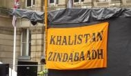 Khalistani extremism a threat, says Canada minister's report