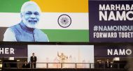 Decoding Dubai: what's behind PM Modi's new love for the UAE