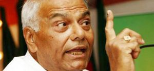 Why BJP's Yashwant Sinha was right about opposing India-Pakistan NSA talks