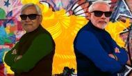 सीट बंटवारे को लेकर जदयू ने BJP को  दी चेतावनी- बिना नीतीश नहीं जीत पाएंगे लोकसभा चुनाव