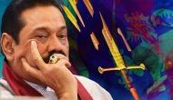 Sri Lanka's Opposition leader Mahinda Rajapaksa set to visit India