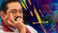 Sri Lanka polls: it's Rajapaksa's defeat that counts, not Ranil's victory