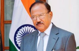 Pathankot terror attack: Ajit Doval cries foul, denies saying 'Indo-Pak talks cancelled'