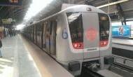 बढ़ सकता है दिल्ली मेट्रो का किराया!