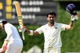 KL Rahul slams 2nd Test hundred for India, shows why he's here to stay