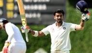 केएल राहुल ने टेस्ट करियर में हासिल की ये बड़ी उपलब्धि