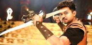 After Baahubali, get ready for another spectacle - Puli, starring Vijay and Sridevi