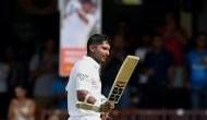 कुमार संगकारा ने दिया हैरान करने वाला बयान, भारत को नहीं इस देश को बताया दुनिया की नंबर 1 टीम