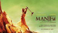 Nawazuddin as Manjhi is superb. Ketan Mehta as director is not