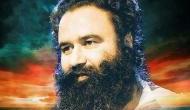 यौन शोषण केस: गुरमीत राम रहीम पर फ़ैसले से पहले हरियाणा छावनी में तब्दील