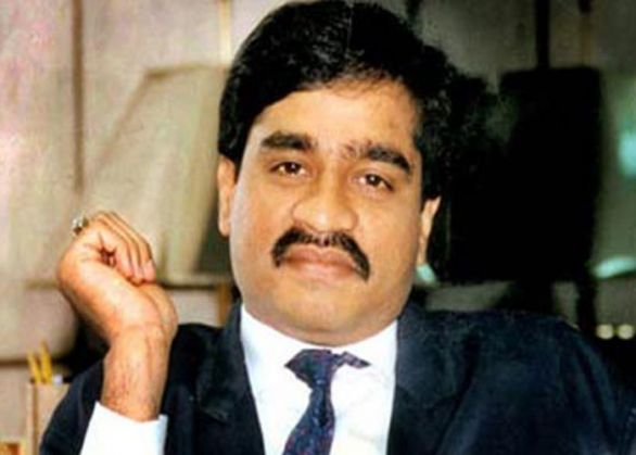 Dawood Ibrahim Story How Became Indias Most Wanted Man