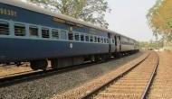 बीफ खाने वाला बताकर ट्रेन में मुस्लिम युवक की चाकू मारकर हत्या