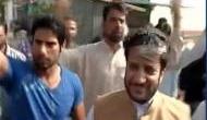 मनी लॉन्ड्रिंग में फंसे कश्मीरी अलगाववादी नेता शब्बीर शाह न्यायिक हिरासत में भेजे गए