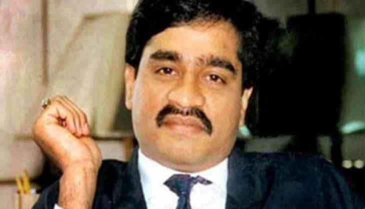 Is Dawood in critical condition after suffering heart attack? Chhota Shakeel reportedly denies