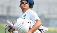 'Twitter king' Virender Sehwag tries to mock Parthiv Patel; Got trolled instead