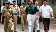 इशरत जहां एनकाउंटर केस: CBI अदालत ने ख़ारिज की डीजी वंजारा की आरोपमुक्त करने की अपील