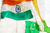 #AisiTaisiHypocrisy: Watch Pakistan's response to India's 'Mere Saamne Wali Sarhad Pe'