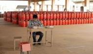 खुशखबरी: LPG के दामों में सरकार ने की कटौती, अब इतने रुपये में मिलेगा सिलेंडर