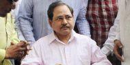 गुजरात: विवादित आईपीएस अफसर पीपी पांडे को डीजीपी का प्रभार