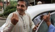 दिल्ली विधानसभा चुनाव: कांग्रेस ने स्टार प्रचारकों की सूची से बाहर किया संदीप दीक्षित का नाम