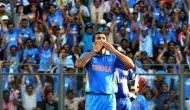 ज़हीर खान ने युवा खिलाड़ियों के लिए किया कुछ ऐसा, जीता 125 करोड़ भारतीयों का दिल