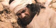 Tax free but 'Manjhi The Mountain Man' may not help Nitish woo Mahadalits
