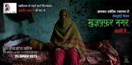 Muzaffarnagar Baaqi Hai is a film that won't stay quiet