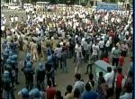 LIVE: Hardik Patel detained during Patel community rally in Ahmedabad