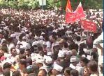 Uneasy calm in Gujarat, death toll rises to 10, but Hardik Patel won't stop