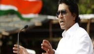Police ban unlawful assembly ahead of Raj Thackeray's visit to ED office