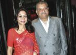 Sheena Bora murder case: Peter Mukerjea to be produced in court today