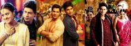 Kuch Kuch Hota Hai to Ae Dil Hai Mushkil: Karan Johar's obsession with wedding songs