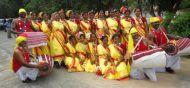 '20 crore adivasis ignored in religion-based census'