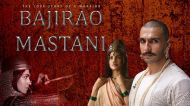 Eros releases Blazing Bajirao trailer; promotions heat up as the film clashes with Dilwale