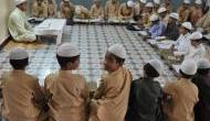 एमपी: मदरसों में 15 अगस्त को तिरंगा फहराने की तस्वीरें भेजने का आदेश