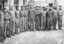 #1965War golden jubilee celebrations: What about the 54 missing Indian soldiers?