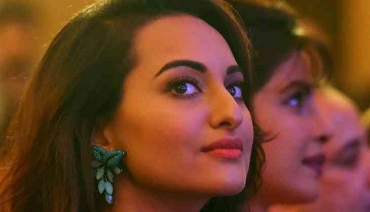 Priyanka trashes her hater in style