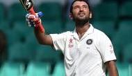 गॉल टेस्ट: दूसरे दिन भी इंडिया का धमाका जारी, लंच तक बनाए 503 रन