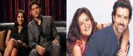 Rakhi Special: Threading the silver screen