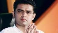 Congress corners Rajasthan Govt. over Alwar episode