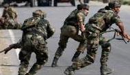 'मिश्र में पांच दिनों में आतंकवाद रोधी सैन्य अभियान में 36 आतंकवादियों को मार गिराया'