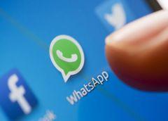 WhatsApp group admin arrested for spreading obscene video of Mahatma Gandhi
